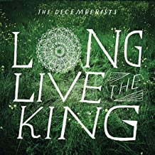 Best long live the king mp3 Reviews