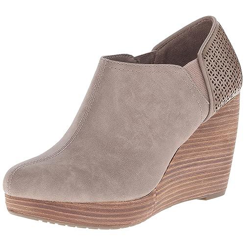 13cb71958a708a Dr. Scholl's Women's Harlow Boot
