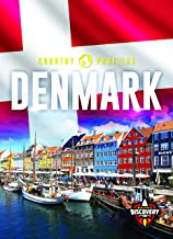 Denmark (Country Profiles)