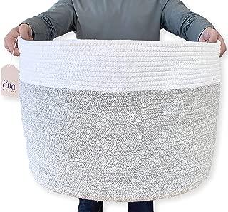 pillow basket