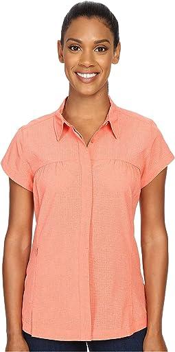 Air Space™ Short Sleeve Shirt