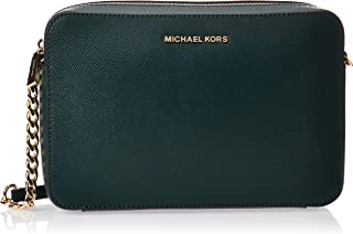 Michael Kors Crossbody for Women- Green