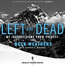 Best everest beck weathers now Reviews