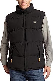 Men's Arctic Zone Vest Coat
