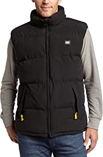 Men's Arctic Zone Vest