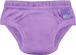 Bambino Mio, culottes d'apprentissage de la propreté, lilas, 3+ ans
