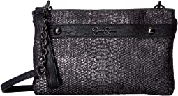 Jessica Simpson - Riahn Multifunction Top Zip Crossbody