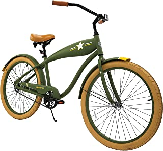 Best columbia sports 3 speed bicycle Reviews