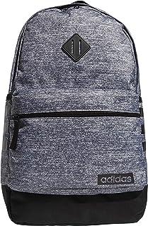 Classic 3S II Backpack