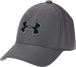 قبعة بليتزنج 3.0 للاولاد من اندر ارمور