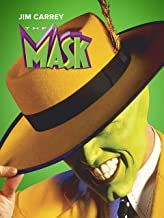 the mask 2 jim carrey