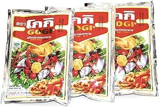 Best thai tempura flour Reviews