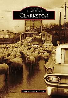 Clarkston (Images of America)