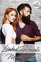 Linked Hearts (Lost Memories Book 2)