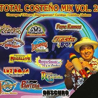 Best alvaro monterrubio mix Reviews