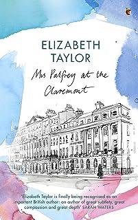 Mrs Palfrey At The Claremont: A Virago Modern Classic (Virago Modern Classics Book 262)