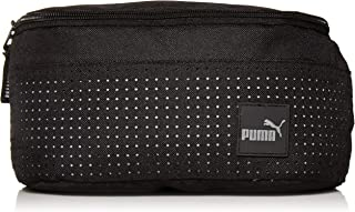 PUMA Waist Pack