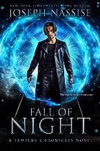Best joseph nassise fall of night Reviews