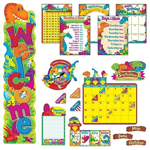 Classroom Decorations Theme Amazon Com