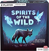 Best wild card games Reviews