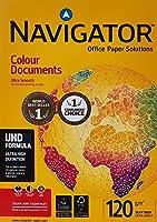 Navigator 108812 - Paquete de papel