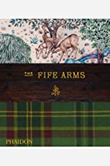 The Fife Arms Hardcover