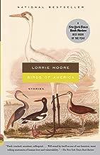 lorrie moore birds of america