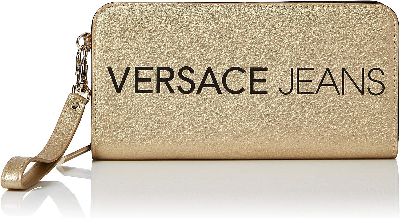 Versace Damen Ee3vsbpb1 Geldbörse, 1.5x10.5x20 centimeters B07DF2CK2N