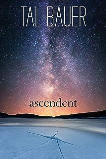 Ascendent (Executive Power Book 1)