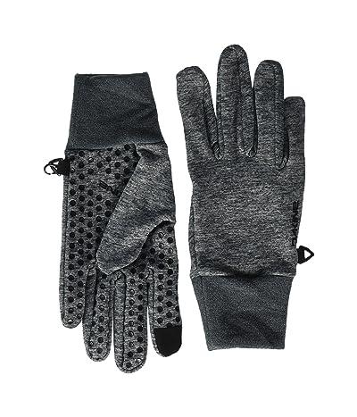 Dakine Storm Liner Gloves (Shadow) Extreme Cold Weather Gloves
