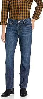 Joe's Jeans Men's Classic Fit Straight Leg Jeans