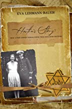 Hertha's Story: How a Part-Jewish Woman Chose True Love over Freedom