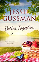 Best play better together Reviews