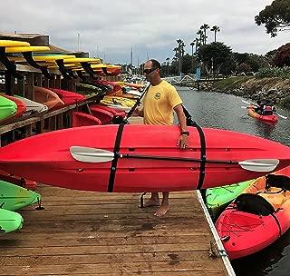 Best feelfree nomad kayak accessories Reviews