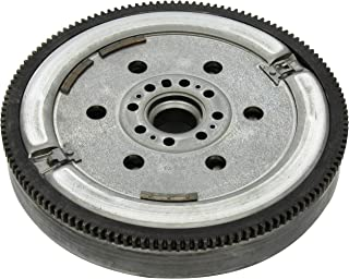 luk dmf flywheel