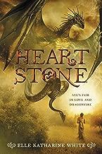 Heartstone (Heartstone Series Book 1)