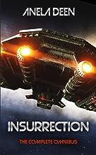 Insurrection: The Complete Omnibus