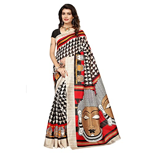 3781cdda15c067 Digital Print Sarees  Buy Digital Print Sarees Online at Best Prices ...
