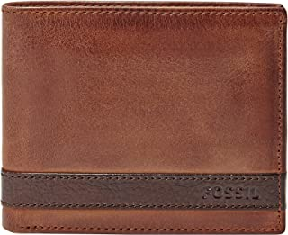 Best cool mens leather wallets Reviews