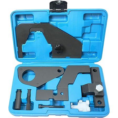 Auto Engine Timing Tool Kit Land Rover Evoque 2.0T Freelander 2 2.0L 2.0T