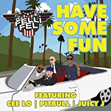 Best have some fun pitbull mp3 Reviews