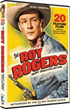 roy rogers trigger