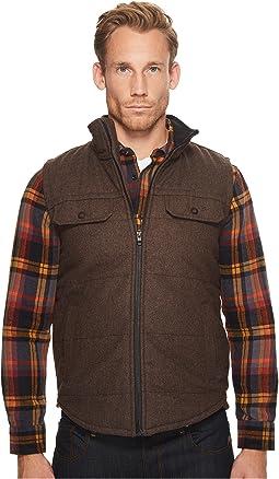Prana - Colewood Wool Vest
