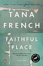 Faithful Place (Dublin Murder Squad, Book 3)