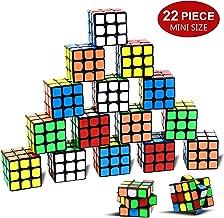 Best mini rubiks cubes Reviews