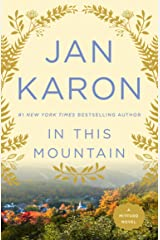 In This Mountain (Mitford Book 7) Kindle Edition