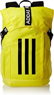adidas Unisex-Adult 4athlts Backpack Backpack
