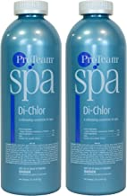 Proteam Spa Di Chlor (2 lb) (2 Pack)