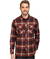 KUHL - Lowdown Long Sleeve Shirt