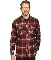 KUHL - Lowdown Long Sleeve Shirt